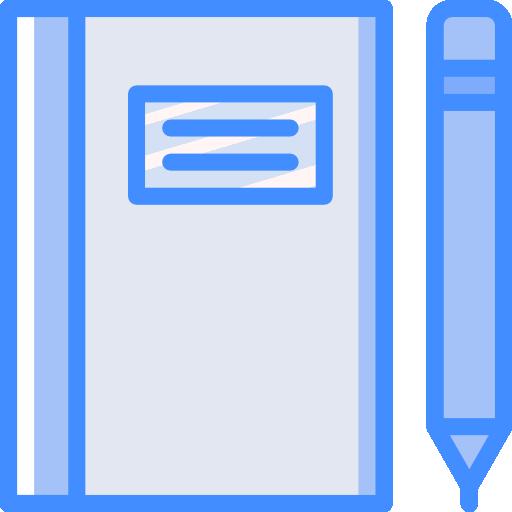 In-Depth Drafting