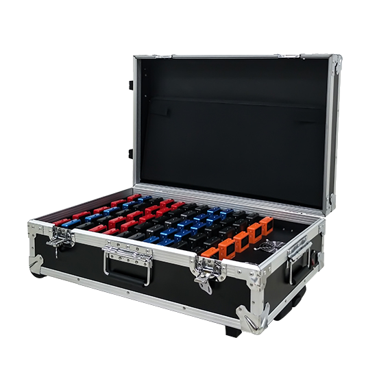 tour-guide-60-slot-Charging-Case-1
