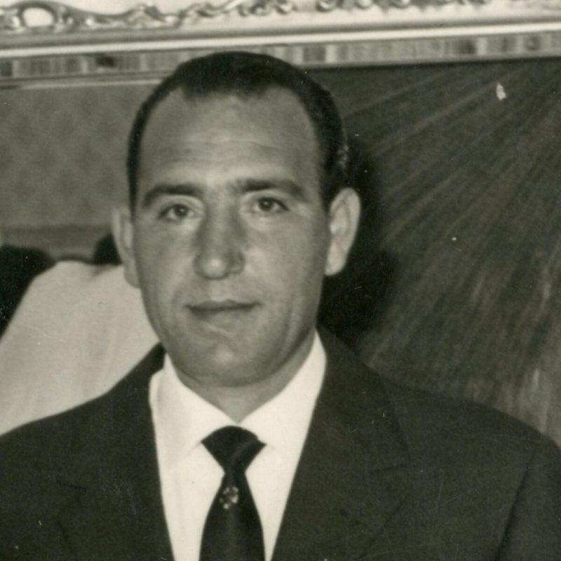 Efrati Angelo